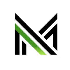 MakaMakes - Fortnite Creative