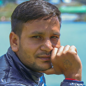 Monu Sagar