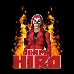 Hiro 10