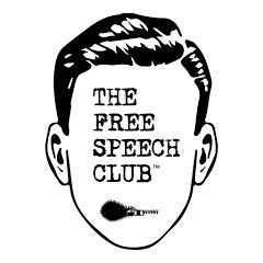 The Free Speech Club