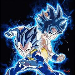 Dragon Ball Music DBSuper