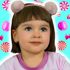 Little Candy
