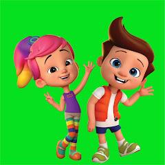 Totoy kids - Español