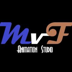 MvFilms