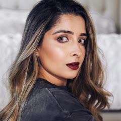 Aisha Chaudhri