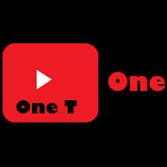 OneT OneT