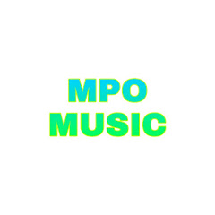 시즌3 MPO