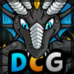 Dragon Claw Games