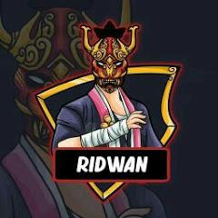 Ridwan Rimeg