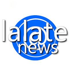 LALATE
