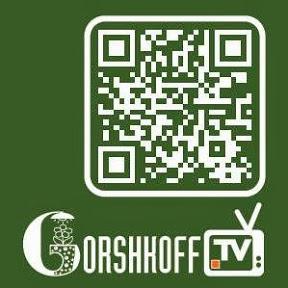 GORSHKOFFTV