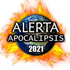 APOCALIPSIS 2021