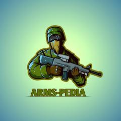 موسوعة الأسلحة | ARMS-PEDIA