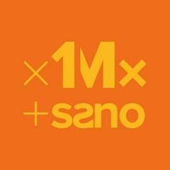 x1Mx Sano