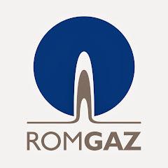 Romgaz Romania