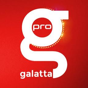 Galatta Pro
