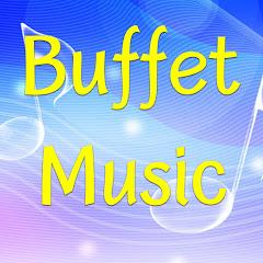 Buffet Music