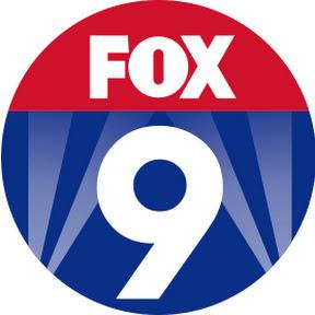 FOX 9 News | KMSP-TV Minneapolis-St. Paul