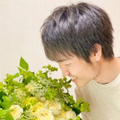 Florist Takahiro