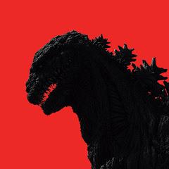 Godzilla Channel ゴジラ(東宝特撮)チャンネル