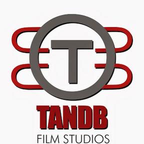 TANDBFILMS313