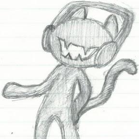 Monstercat. Covers