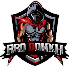 Bro Domkh