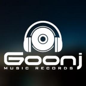 Goonj Music