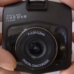 ドライブレコーダー ドラレコ Event data recorder