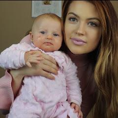 Allie Brooke