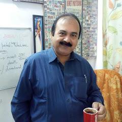Asif's English and personality development