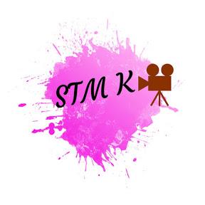 STM K