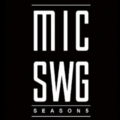 MIC SWG