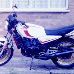 yds250