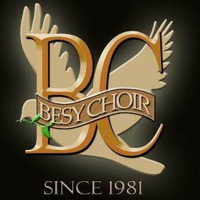 BESY Choir (Official)