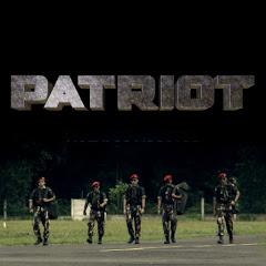 PATRIOT NET TV