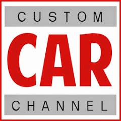 Custom Car Channel