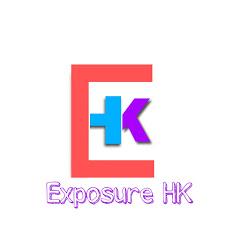 Exposure HK
