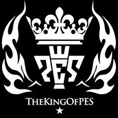 TheKingOfPES