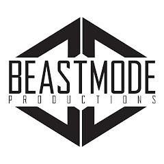 Marshawn Lynch Beast Mode Productions