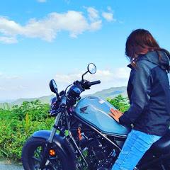 k.t_ rider