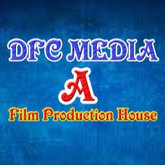 DFC Media