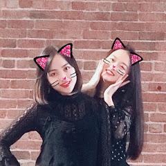 Catherine & Yao