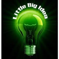 Little Big Idea