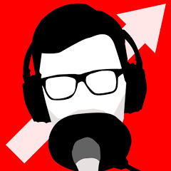 Podcast Marketing Mania