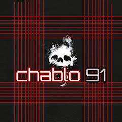 Chablo 91