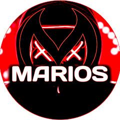 MARIOS 78