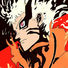 Naruto Official