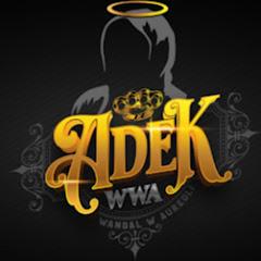 Adek WWA