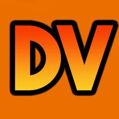 Dwayne Vlogs